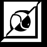 Logo for TC Grün-Weiss Paderborn