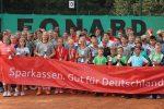 Thumbnail for the post titled: DOPPEL-Kreismeisterschaften JUGEND am 27.08.2018