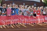 Thumbnail for the post titled: EINZEL-Kreismeisterschaften JUGEND 14.-22.09.2019