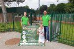 10. Libori Cup