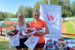 Thumbnail for the post titled: NRW-Meisterschaften (U11-U16) 2021